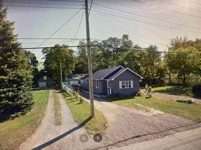 1818 N BYRKIT ST, Mishawaka, IN 46545 - Photo 1