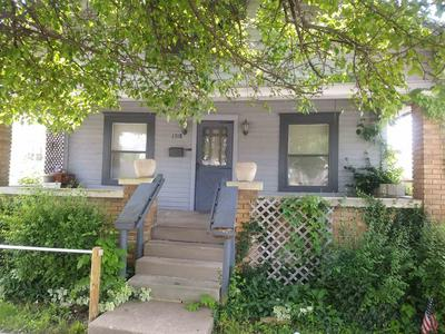 1318 5TH ST, Bedford, IN 47421 - Photo 2