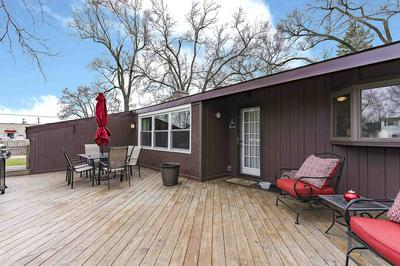 1755 W MAUMEE ST, Angola, IN 46703 - Photo 2