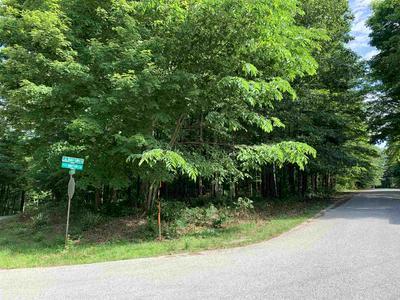 TBD SHERWOOD LANE, Mitchell, IN 47446 - Photo 2