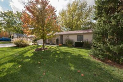 4107 WESTWIND DR, Lafayette, IN 47909 - Photo 2