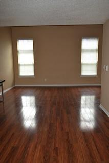 711 S BOSELL CT, Bloomington, IN 47403 - Photo 2