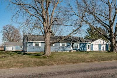 5618 W 500 S, Claypool, IN 46510 - Photo 1