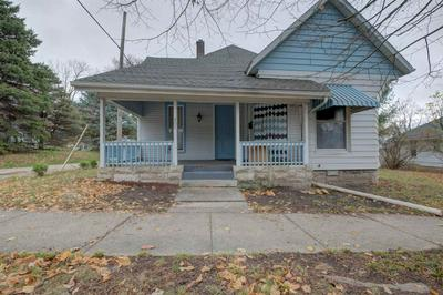 401 S ROGERS ST, Bloomington, IN 47403 - Photo 2