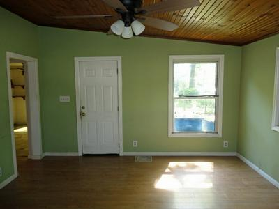 120 W LA SALLE AVE, Mishawaka, IN 46545 - Photo 2