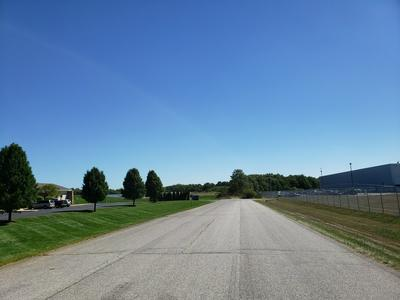 STATE ROAD 13, Middlebury, IN 46540 - Photo 2