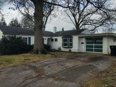 2513 YORK RD, South Bend, IN 46614 - Photo 2