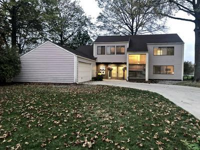 4433 REDSTONE CT, Fort Wayne, IN 46835 - Photo 2