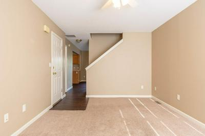 3886 S CRAMER CIR, Bloomington, IN 47403 - Photo 2