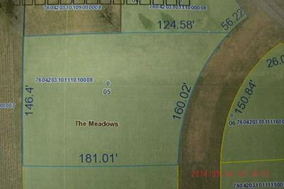 LOT 5 MEADOW LANE, Orland, IN 46776 - Photo 2