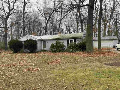 58016 COUNTY ROAD 13, Elkhart, IN 46516 - Photo 1