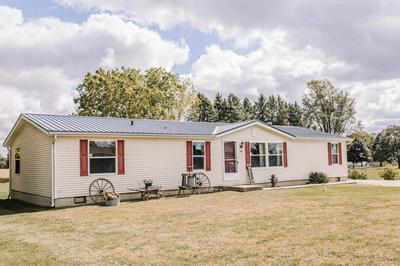 548 N 175 E, Warsaw, IN 46582 - Photo 2