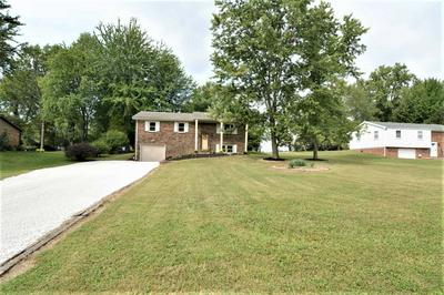 482 KIRCHOFF BLVD, Evansville, IN 47712 - Photo 2