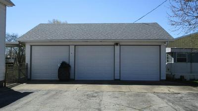 407 W FOWLER RD, Brookston, IN 47923 - Photo 2