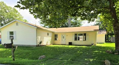393 S CEDAR DR, Ellettsville, IN 47429 - Photo 1