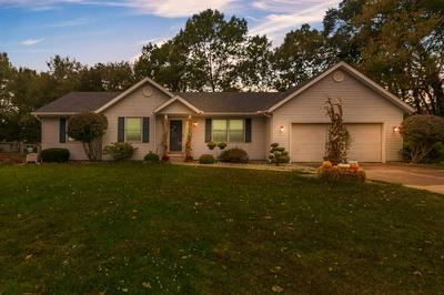 55415 LAWNDALE AVE, Osceola, IN 46561 - Photo 1