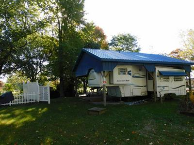 11120 W 450 N # LOTS 718, Middlebury, IN 46540 - Photo 1