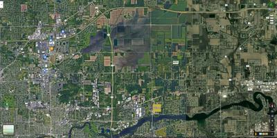 56.96 ACRES BUCKEYE ROAD, Osceola, IN 46561 - Photo 2