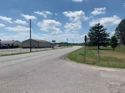 205 W 2ND ST, Burnettsville, IN 47926 - Photo 2
