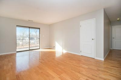 1428 MARIGOLD WAY APT 112, South Bend, IN 46617 - Photo 2