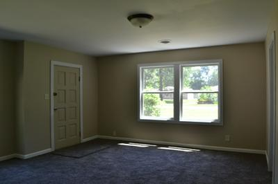 26661 LAKEVIEW DR, Elkhart, IN 46514 - Photo 2