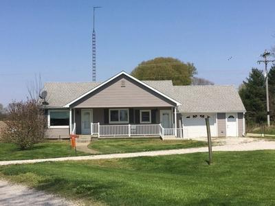 13499 BILLETT LN, Lawrenceville, IL 62439 - Photo 1