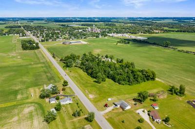 TBD W STATE ROAD 32 ROAD, Farmland, IN 47340 - Photo 2