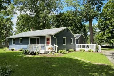 3106 W GRACE LN, Muncie, IN 47304 - Photo 2
