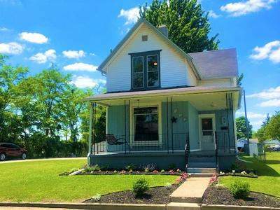 432 S STATE ST, Kendallville, IN 46755 - Photo 1