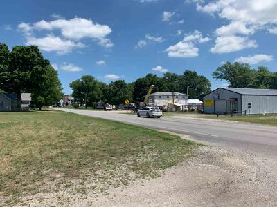 205 W 2ND ST, Burnettsville, IN 47926 - Photo 1