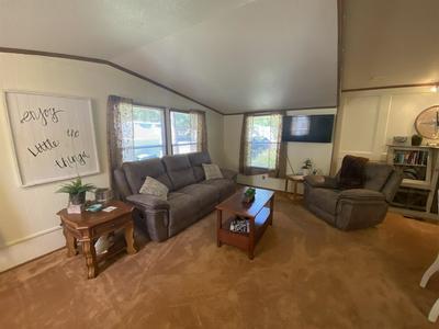 140 LANE 585 LAKE JAMES, Fremont, IN 46737 - Photo 2