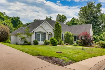 6500 PEBBLE POINT CT, Newburgh, IN 47630 - Photo 1