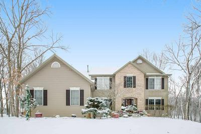 50905 PERSIMMON DR, South Bend, IN 46628 - Photo 1