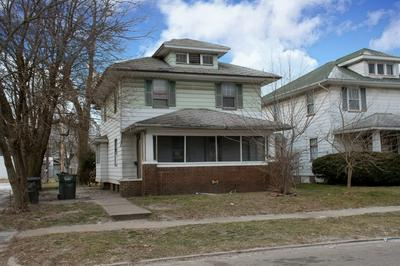 919 N BROOKFIELD ST, South Bend, IN 46628 - Photo 2