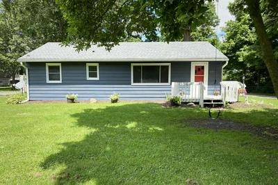 3106 W GRACE LN, Muncie, IN 47304 - Photo 1