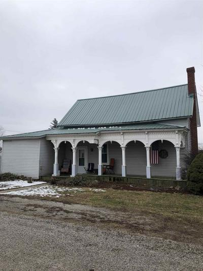 4679 N STATE ROAD 29, Camden, IN 46917 - Photo 2