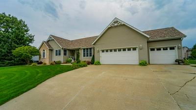 32941 NATURE VIEW DR, New Carlisle, IN 46552 - Photo 2