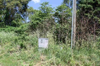 10755 DUNN RD, Osceola, IN 46561 - Photo 2