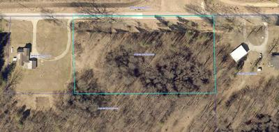 250 W NORTH ST, Lagrange, IN 46761 - Photo 1