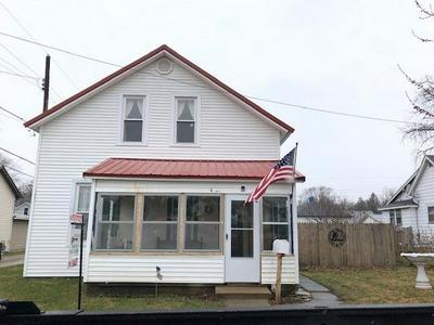 417 GROVE ST, Logansport, IN 46947 - Photo 1