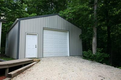 9935 N COUNTY ROAD 1180 E, French Lick, IN 47432 - Photo 2