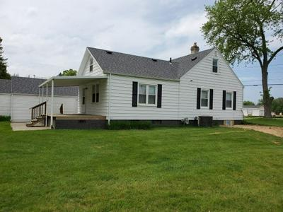1618 N BYRKIT ST, Mishawaka, IN 46545 - Photo 2