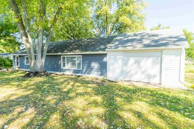 911 E 39TH ST, Marion, IN 46953 - Photo 2