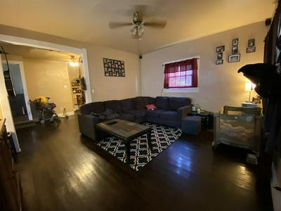 166 N MIAMI ST, Peru, IN 46970 - Photo 2