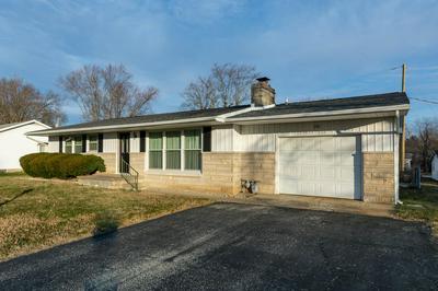 410 W JOY ST, Bloomington, IN 47403 - Photo 2