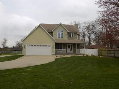 56908 COUNTY ROAD 13, Elkhart, IN 46516 - Photo 1