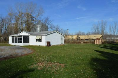 1316 SOUTH RD, Garrett, IN 46738 - Photo 2