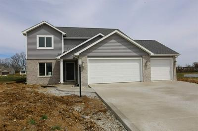 835 SIENNA CT, Angola, IN 46703 - Photo 1
