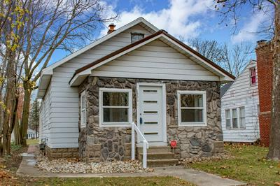 1335 CORBY BLVD, South Bend, IN 46617 - Photo 1