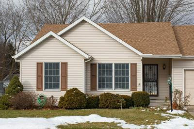 5217 PARK SOUTH BLVD, South Bend, IN 46614 - Photo 1